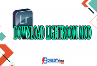 Download Lightroom Mod