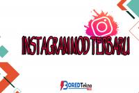 Instagram MOD Terbaru