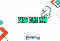 Bigo Live MOD