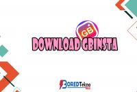 Download GBinsta