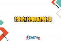 Psiphon Premium Terbaru